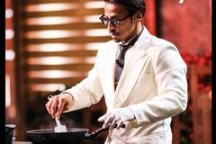 Da Altamura a Masterchef, Francesco Aquila vince la decima edizione del cooking show