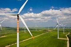 Provincia di Bari, Casamassima e Acquaviva dicono no al parco eolico