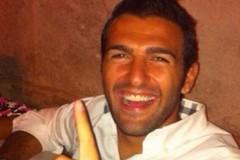 Altamura, la Cassazione conferma le condanne per l'omicidio Martimucci
