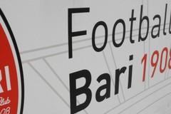Ex dipendenti FC Bari, Melini: «15 famiglie appese a un filo di promesse»