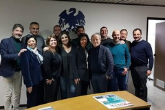 Federmobili Bari Confcommercio, Teresa Patrizia Lucamante la nuova presidente