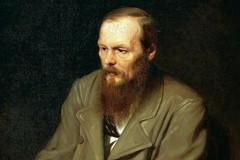 Con un omaggio a Dostoevskij si chiude il Festival dell'Arte russa a Bari