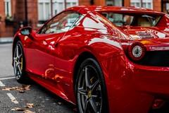Il figlio del boss alla prima comunione in Ferrari. È polemica