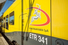 Verifiche tecniche sulla Bari-Bitonto, Ferrotramviaria sospende alcune corse