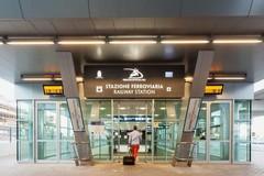 """Ferrotramviaria, a Bari via al pagamento dei biglietti con carte """"contactless"""""""