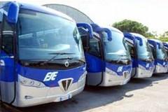 Locus Festival, bus di Fse da Bari e Lecce per raggiungere le località dei concerti