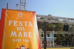 Festa del Mare, Nicola Pignataro a Santo Spirito e la rassegna di Vito Signorile a Bari vecchia