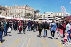 Covid, dalla Regione Puglia in arrivo 4 milioni per ristori agli ambulanti