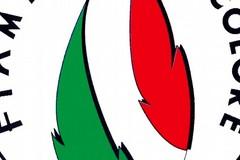 Regionali in Puglia, i risultati di Fiamma Tricolore