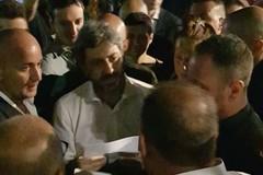 Ex Om, a Fico la lettera per Di Maio, obiettivo sbloccare la cassa integrazione