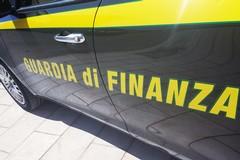 Bancarotta fraudolenta, agli arresti domiciliari un imprenditore a Bari