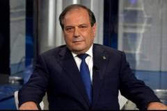 Fnomceo, Filippo Anelli confermato presidente per i prossimi 4 anni