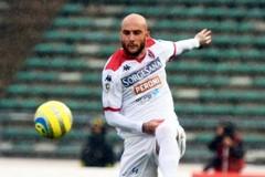 SSC Bari, parla Costa: «Picerno? La classifica non deve ingannare»