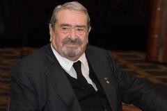 Addio all'imprenditore Luciano Vinella, presidente della società di trasporti Sita