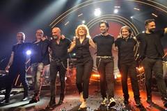 Torna la musica live, in provincia di Bari arriva Fiorella Mannoia