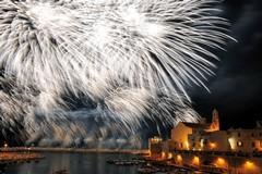 Bari: mostre, musica e tradizioni per accogliere i delegati del G20