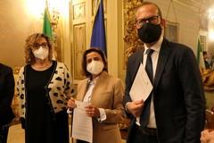 """Bari, protocollo Asl-Prefettura: """"Combattere la tossicodipendenza giovanile"""""""