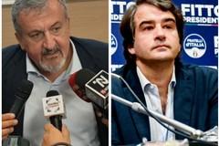 Regionali Puglia, fra Emiliano e Fitto è battaglia a colpi di sondaggio