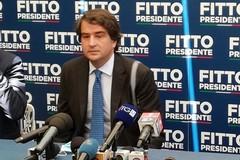 Regionali Puglia, Fitto incassa l'appoggio dell'Udc