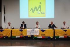 Commercio su aree pubbliche, in Puglia ok al rinnovo delle concessioni per gli ambulanti
