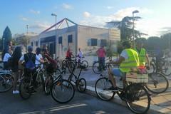 """A Valenzano il weekend di """"Culture for future"""", dopo la biciclettata il festival a tema ambientale"""