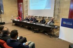 L'industria aerospaziale traina la Puglia verso gli Usa, a Bari un progetto da 30 milioni