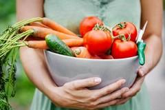 Puglia, frutta e verdura in tavola contro l'influenza