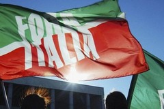 Forza Italia, i voti