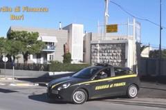 Bari, illeciti nel settore della raccolta rifiuti: sequestrati beni per 20 milioni di euro