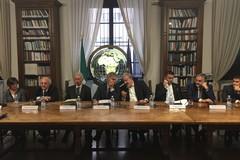 115 milioni di euro per la sicurezza ferroviaria in Puglia