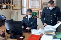 Bari, Gdf sequestra beni per 76mila euro a pregiudicato