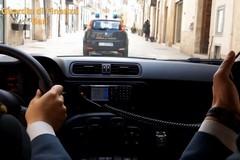 Truffa clienti e si appropria di 25mila euro: denunciato imprenditore in provincia di Bari