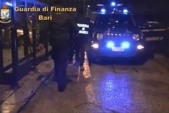 Estorceva denaro a un uomo minacciando di pubblicare materiale hot, arrestata 35enne di Bari