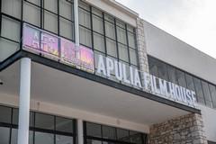 Bari, in Fiera del Levante l'esposizione permanente sulla storia del cinema