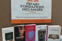 """""""Premio Fondazione Megamark - Incontri di Dialoghi"""", definita la cinquina finalista"""