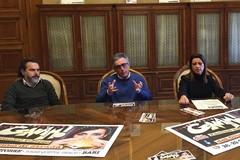 Gnam!, dal 26 al 29 ottobre lo street food torna a Bari