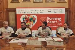 A Bari torna la Running Heart, di corsa per la prevenzione delle malattie cardiovascolari