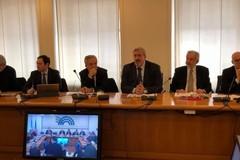 Salute in Puglia, arrivano altri 57 milioni di euro