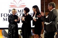 """""""Premio Fondazione Megamark - Incontri di Dialoghi"""", al via il bando per autori emergenti"""