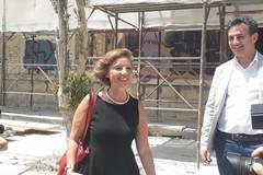 """A Bari arrivano i """"condomini sociali"""", spazi per l'accoglienza delle persone più vulnerabili"""