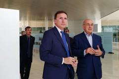 Doppia preferenza di genere, Boccia: «In Puglia si farà, altrimenti interverrà il Governo»