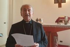 Coronavirus, il messaggio dell'arcivescovo di Bari-Bitonto Cacucci