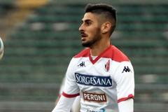 SSC Bari, parla Corsinelli: «Niente calcoli, andiamo un passo alla volta»