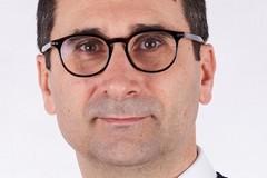 Elezioni Politecnico di Bari, tre domande al candidato Francesco Cupertino