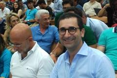 Politecnico di Bari, il neo rettore Cupertino: «Obiettivo far restare qui gli studenti»