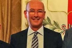 Università di Bari, il professor Giorgino nella commissione per il piano di ricerca del Ministero