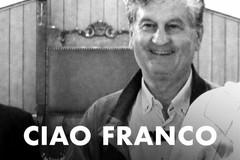 Mola di Bari, addio al consigliere comunale Franco Battista