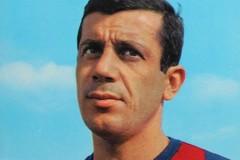 Lutto nel mondo del calcio, addio a Franco Janich. Fu direttore sportivo del Bari