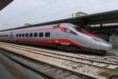 Emergenza Coronavirus, stop ai treni notturni in tutta Italia