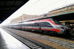 Sciopero dei dipendenti Trenitalia in Puglia, garantito il servizio delle Frecce